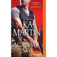 Against the Sky (BOK)