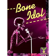 Bone Idol: Life Science, People (BOK)