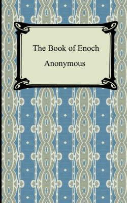The Book of Enoch (BOK)
