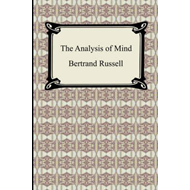 Analysis of Mind (BOK)