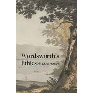 Wordsworth's Ethics (BOK)