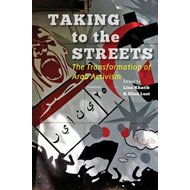 Taking to the Streets (BOK)