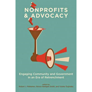 Nonprofits and Advocacy (BOK)