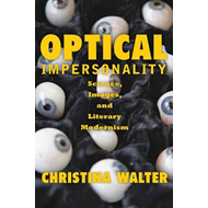 Optical Impersonality (BOK)