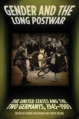 Gender and the Long Postwar (BOK)