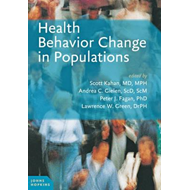 Health Behavior Change in Populations (BOK)