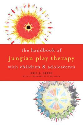 Handbook of Jungian Play Therapy with Children and Adolescen (BOK)