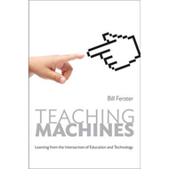 Teaching Machines (BOK)
