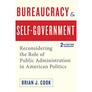 Bureaucracy and Self-Government (BOK)
