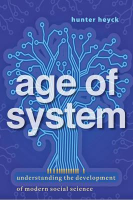 Age of System (BOK)