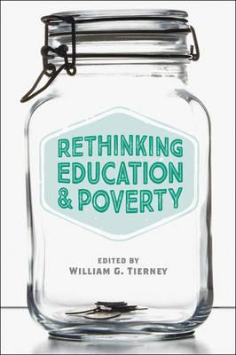 Rethinking Education and Poverty (BOK)