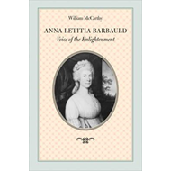 Anna Letitia Barbauld (BOK)