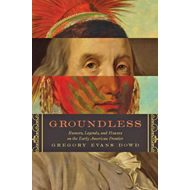 Groundless (BOK)