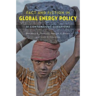 Fact and Fiction in Global Energy Policy (BOK)
