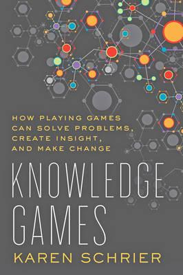 Knowledge Games (BOK)