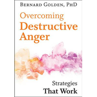 Overcoming Destructive Anger (BOK)