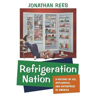 Refrigeration Nation (BOK)