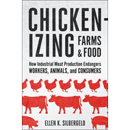 Chickenizing Farms and Food (BOK)