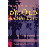 Old and the Lost (BOK)