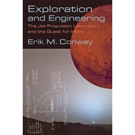 Exploration and Engineering (BOK)