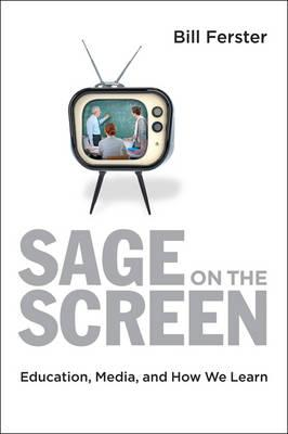 Sage on the Screen (BOK)