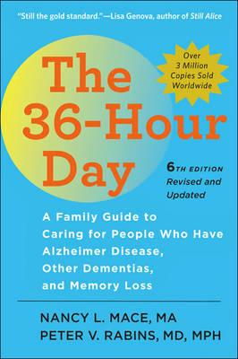 36-Hour Day (BOK)