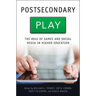 Postsecondary Play (BOK)