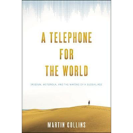 Telephone for the World (BOK)