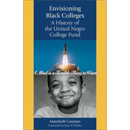 Envisioning Black Colleges (BOK)