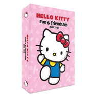 Hello Kitty (BOK)