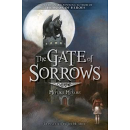 Gate of Sorrows (BOK)
