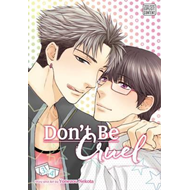 Don't Be Cruel: 2-in-1 Edition, Vol. 2 (BOK)