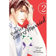 Everyone's Getting Married, Vol. 2 (BOK)