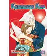 Kamisama Kiss, Vol. 23 (BOK)