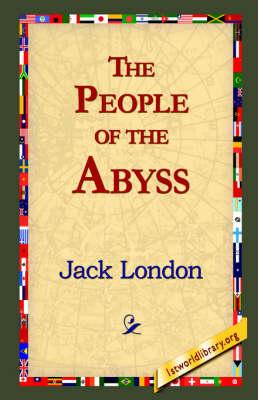 People of the Abyss (BOK)