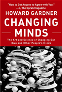 Changing Minds (BOK)