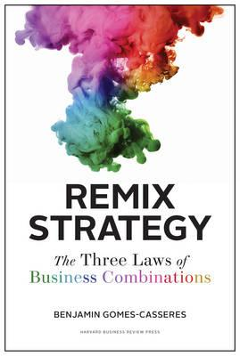 Remix Strategy (BOK)