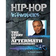 The Story of Aftermath Entertainment (BOK)