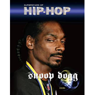 Snoop Dogg (BOK)
