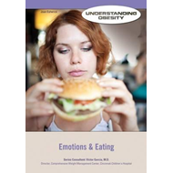 Emotions & Eating (BOK)