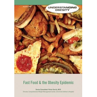 Fast Food & the Obesity Epidemic (BOK)