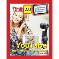 Youtube and Videos of Everything! (BOK)