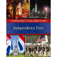 Independence Days (BOK)