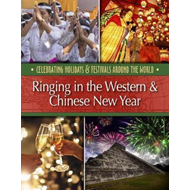 Ringing in the Western & Chinese New Year (BOK)