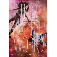 This Shattered World (BOK)