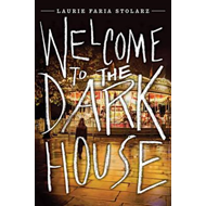 Welcome to the Dark House (BOK)