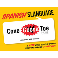Slanguage Spanish (BOK)