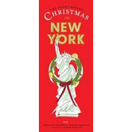The Night Before Christmas in New York (BOK)