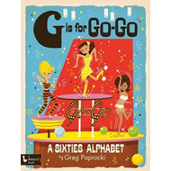 G is for Go-Go (BOK)