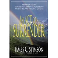Act of Surrender (BOK)
